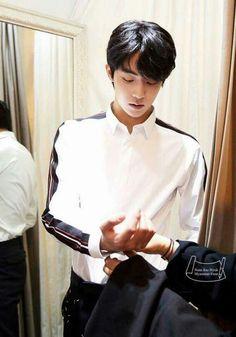 Shin Se Kyung, Lee Sung Kyung, Nam Joo Hyuk Wallpaper, Lim Ju Hwan, Jong Hyuk, Joon Hyung, Kdrama, Yoo Jae Suk, Bride Of The Water God