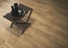 Floor Tiles : TOP 10 from 2668 collections.Expert – Supplier of Italian and Spanish Tiles to the USA Spanish Tile, Tile Floor, Tiles, Home Appliances, Flooring, Wood, Royals, Design, Collections