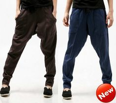Cheap pants short, Buy Quality pant colors directly from China pants female Suppliers:   Most of our clothing products are in Asian size, which is 1-2 sizes smaller than Europe/USA size.Please r