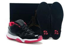 https://www.hijordan.com/air-jordan-11-low-bred-p-1268.html Only$75.00 AIR #JORDAN 11 LOW BRED Free Shipping!