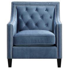 Club Chair at Joss & Main