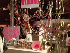 Blog Archives - The Hot Mess Handbook: A Guide for the Unorganized Bride