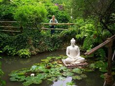IMAGES OF ZEN | Soto Zen Serene Reflection Meditation dates back to at least the 1200 ...