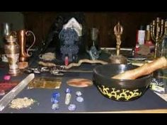 Love spells to solve all love problems, marriage problems or relationship problems. Mama Kinju is the most powerful love spell caster, Sangoma and traditional healer in Africa. Lost Love Spells, bring back lost love Black Magic Love Spells, Lost Love Spells, Powerful Love Spells, Spiritual Healer, Spiritual Guidance, Spirituality, Bring Back Lost Lover, Bring It On, Love Spell Caster