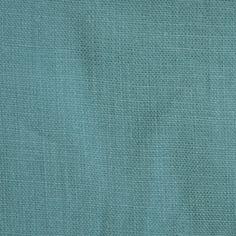 gent greymint | zware linnen gordijnen op maat | At Home | Pinterest