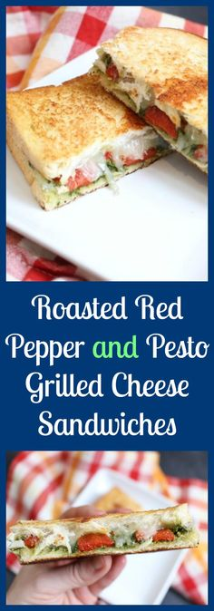 MI Grilled Cheese on Pinterest   Grilled cheese sandwiches, Grilled ...