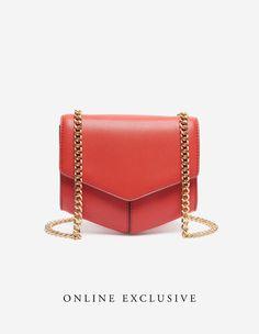 32 meilleures images du tableau Sandro   Satchel handbags, Shoe et ... e019f343354