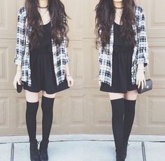 Find More at => http://feedproxy.google.com/~r/amazingoutfits/~3/ZtxXaW8PhXs/AmazingOutfits.page