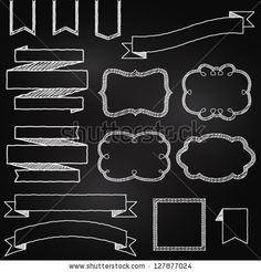 banners design drawings - Google Search