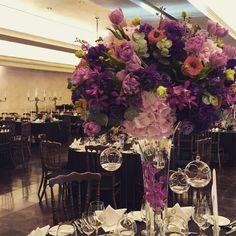 The Raum - Chamber&Galley Hall #raum_wedding #raum_chaple