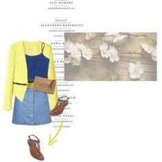 Designer Clothes, Shoes & Bags for Women Valentino, Topshop, Spring, Polyvore, Stuff To Buy, Collection, Design, Women, Fashion