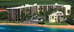 Save up to $150 per reservation to Hawaii  How about 5 nights at the Aston Kaanapali Shores starting at $1280 per person?  Offer: Save up to $300 per reservation  Destinations: Hawaii Valid Origins: All Valid Hotels: All Book Window: 4/10 – 4/30/15 Travel Window: 4/10 – 12/15/15  Call First Choice Travel and Cruise for more details! 262-542-5955 or 800-896-4360