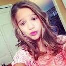 May i meet you? I love you kenzie! How old you.