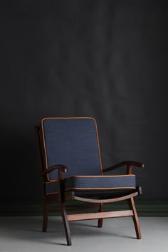 Otto chair | Bofred | Online Shop / $288.03