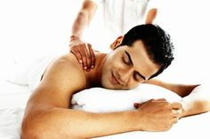 Thai massage in Hyderabad relieves tension built in the muscles by using yoga-like stretching moves that has a relaxing effect. Thai massage in Hyderabad is known to show multitude of health benefits. An improvement in blood circulation and therefore boosting energy is one of the major effects of the Thai Massage in Hyderabad.