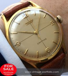 omega seamaster aqua terra co-axial Retro Watches, Vintage Watches For Men, Antique Watches, Luxury Watches For Men, Cool Watches, Rolex Watches, Omega Seamaster Automatic, Gold Rolex, Omega Constellation