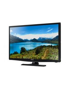 Buy Samsung Hd Led Flat Smart Tv 32 Inch Black at Best Price in Pakistan Tv Samsung, Samsung Smart Tv, Dolby Digital, Usb, Wi Fi, Kinds Of Camera, Tv Led, Lcd Television, Tv Watch