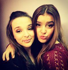 Kendall & Kalani