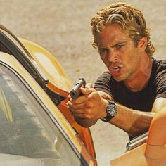 Fast And Furious Letty, Fast Furious 1, The Furious, Paul Walker Quotes, Paul Walker Pictures, Paul Walker Tribute, Rip Paul Walker, Brian Oconner, Road Rage