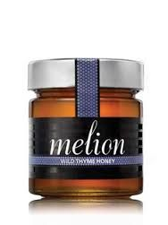 Melion Honey