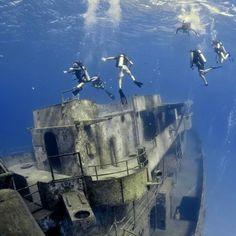 http://www.deepbluediving.org/dive-computer-history/