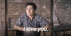 Guys, It's About Time We Talked About Paulo Avelino Paulo Avelino, Chinese Tv Shows, Pinoy Quotes, Baybayin, Crush Crush, Photography Poses For Men, My King, Crushes, Bb