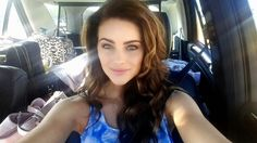 brows miss world Rolene Strauss