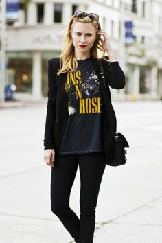 1-Le-Fashion-Blog-13-Ways-To-Style- bdd160e2876