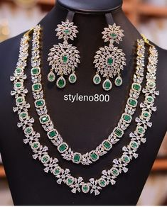 Girls Accessories, Indian Outfits, Clothing, Jewelry, Fashion, Outfits, Moda, Jewlery, Jewerly