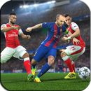 Download Pro Evolution Soccer 17:        Here we provide Pro Evolution Soccer 17 V 2.5 for Android 2.3.2++ REALISTIC, IMMERSIVE & ADDICTIVEpro evolution soccer 17 the purest football fun with fast paced gameplay, most realistic physics, astonishing atmosphere and tons of replay value!Build the best squad on the planet and...  #Apps #androidgame #DreamDarStudios  #Sports http://apkbot.com/apps/pro-evolution-soccer-17.html