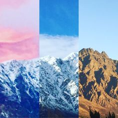 Mount Everest, Mountains, Tees, Nature, Travel, Outdoor, Outdoors, T Shirts, Naturaleza