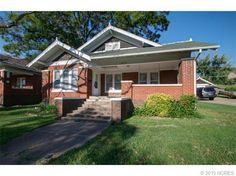 Must see 3 bedroom home---SOLD