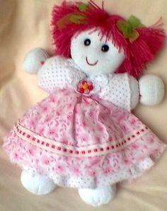 Blog Da Boneca da Clô - UOL Blog
