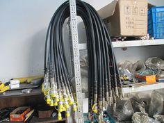 $20.00 (Buy here: https://alitems.com/g/1e8d114494ebda23ff8b16525dc3e8/?i=5&ulp=https%3A%2F%2Fwww.aliexpress.com%2Fitem%2FHydraulic-High-Pressure-Oil-Pipe-3-meter%2F871347162.html ) Hydraulic High Pressure Oil Pipe 3 meter for just $20.00