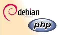 PHP Profiling On Debian Lenny