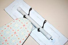coat hooks to hang ironing board