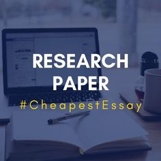 Looking for Cheapest essay writing service? Visit Cheapest Essay and find the high quality & reliable professional writing service. Cheap Essay Writing Service, Research Paper Writing Service, Writing Services, Dissertation Writing, Academic Writing, Resume Writing, Student Memes, Student Life, Editing Writing