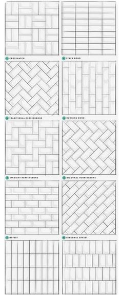 128 best fishbone zig zag images in 2019 tiling tile tiles rh pinterest com