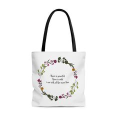 This practical high quality Tote Bag is available in three sizes. All over print provides comfort with style on the beach or out in town. Made from reliable materials, lasting for seasons. .: 100% Polyester.: Boxed corners.: Black cotton handles.: Black lining