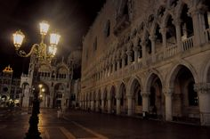 eleganza e splendore |Venezia-Italia Flickr – Condivisione di foto!