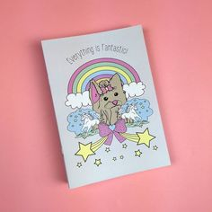 Notebooks from http://ift.tt/1ihQVKN // FREE uk shipping available // use code 10PLZ for 10% off until Christmas! #LaLaLandUK @LaLaLandUK #ShopLocal #ShopIndie