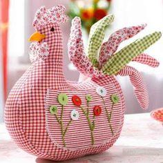 Great chicken!!