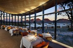 Saffire Freycinet is luxury resort opened on Tasmania's East Coast in Australia. Very few resorts manage to get all the ingredients right when opening but Resort Interior, Environmental Architecture, Architecture Awards, Modern Architecture, Best Boutique Hotels, Luxury Accommodation, Hotels And Resorts, Luxury Hotels, Luxury Lodges