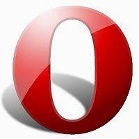Palopo IT Community: Opera 25.0.1614.71 Terbaru Offline Installer
