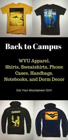 Wvu Arel Shirts Sweatshirts Phone Cases Posters Wall Art Notebooks