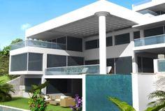 4 bedroom Villa for sale in Kalkan, Fethiye