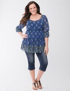#reallycute spring tunics 35274236