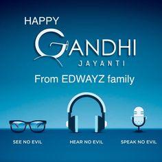 #edwayz #happygandhijayanti #freeworksheets