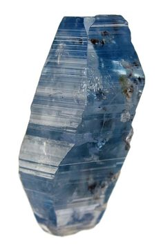 Sapphire: The most effective healing stone for the nervous system. It regulates the function of the thyroid gland and is therefore a useful remedy for lack of appetite and nervous heart trouble. Psychologically, it strengthens the wearer's willpower and gives strength. Symbolizes faith. Blue sapphire is linked to pisces, light blue to Taurus, yellow to Gemini and star sapphire to libra. Its blue color also symbolizes friendship and loyalty.