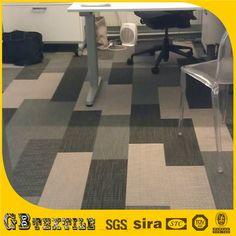 vinyl floor mat manufacture in Kenya